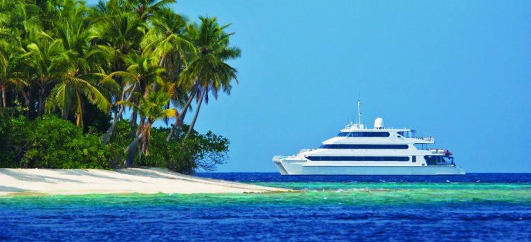 جاذبه های سفر به مالدیو | Maldives Travel Attractions