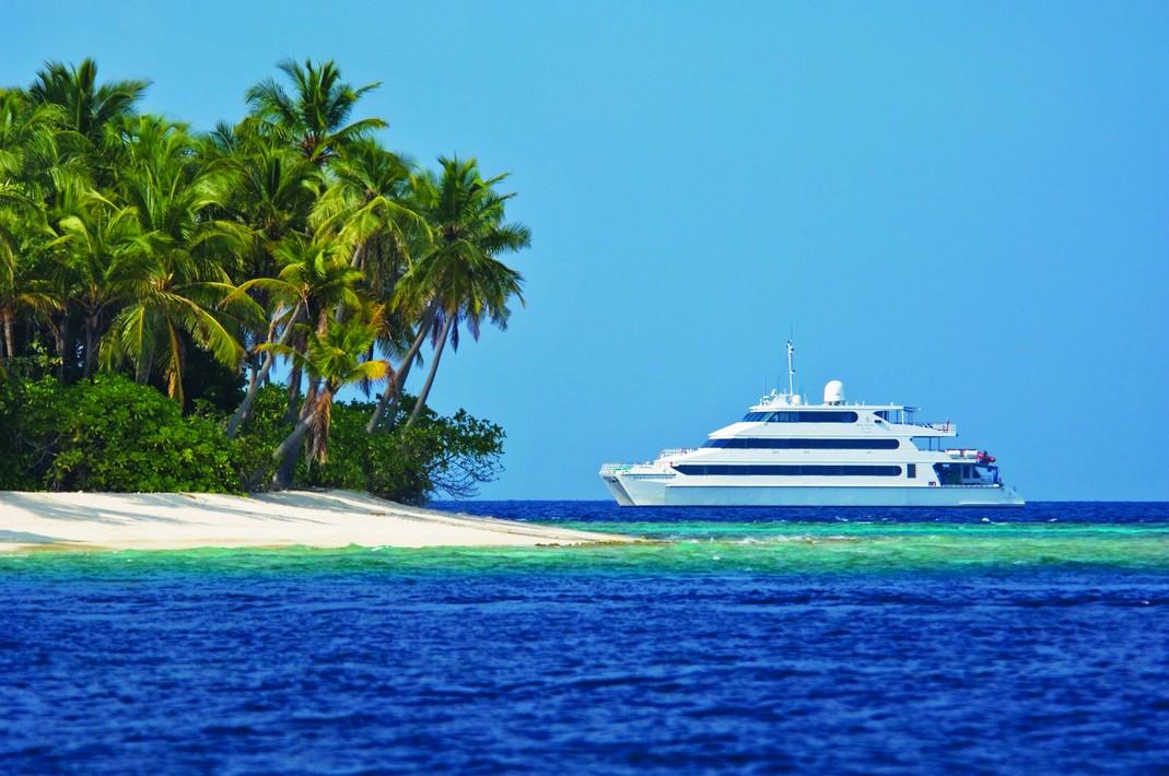 Photo of جاذبه های سفر به مالدیو | Maldives Travel Attractions