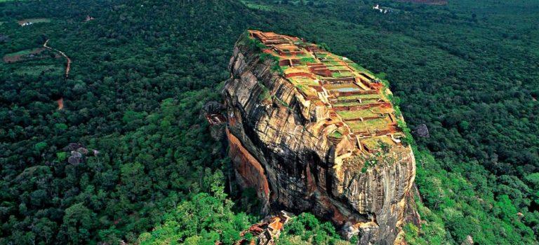تور سریلانکا نوروز ۹۷ | تور کندی – نگمبو