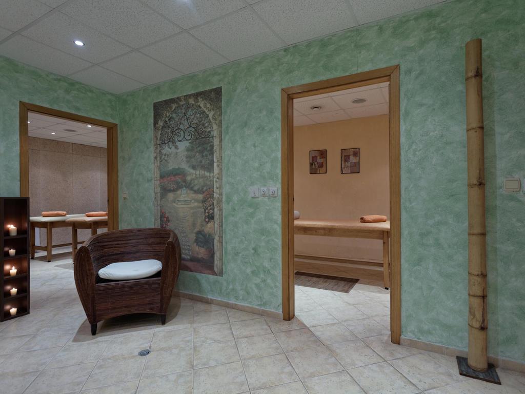 قیمت تور بلغارستان هتل اطلس وارنا