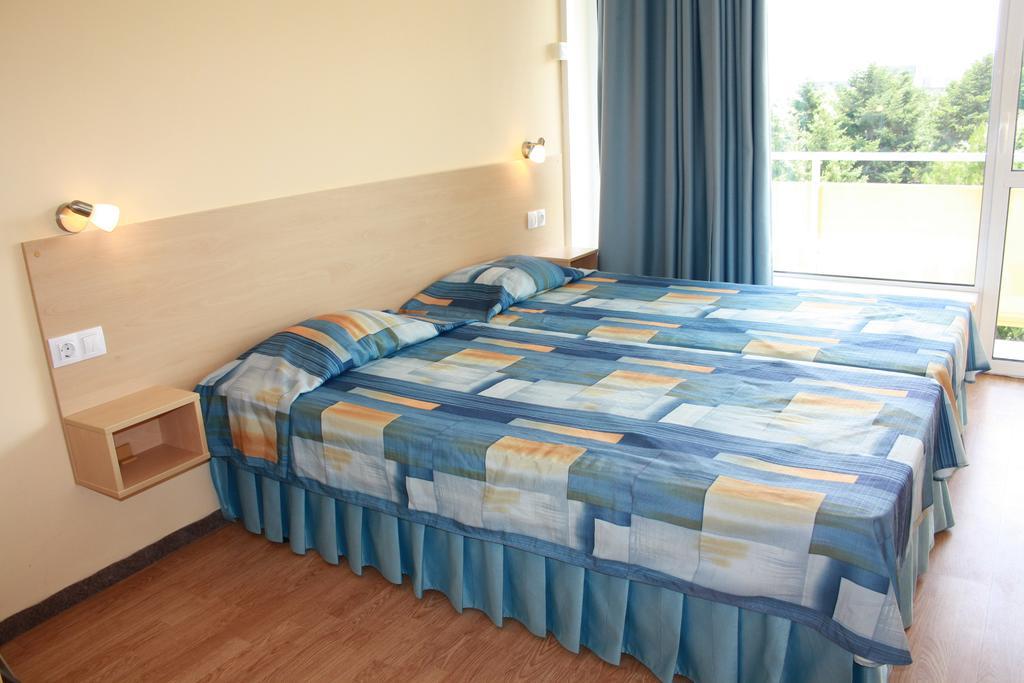 قیمت تور بلغارستان هتل بونیتا