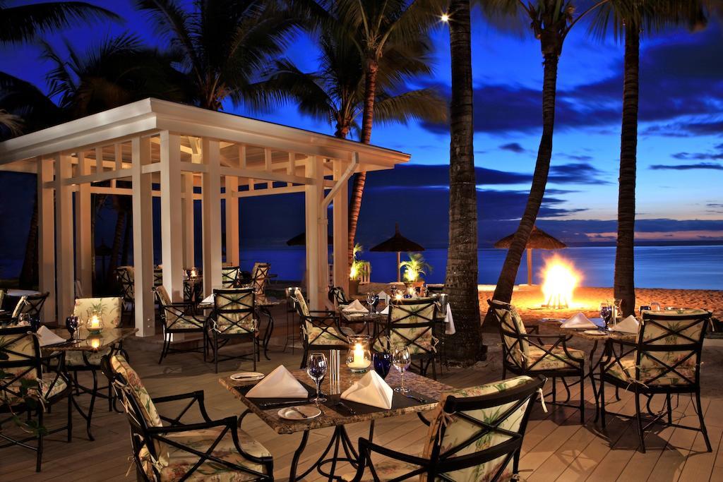 هتل سوگر بیچ موریس