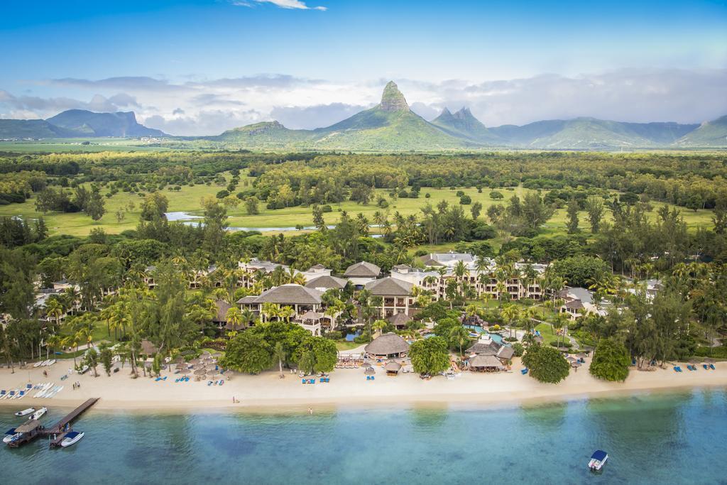 Photo of هتل هیلتون موریس | هتل ۵* هیلتون موریس | Hilton Mauritius