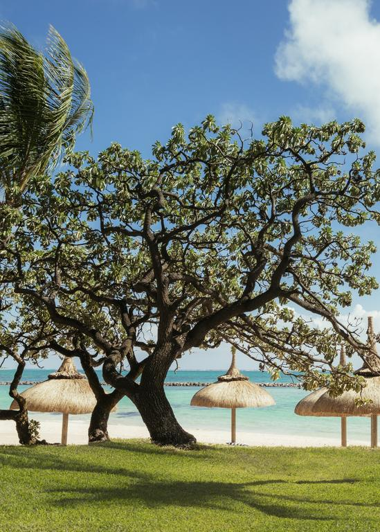ONE & ONLY SAINT GERAN MAURITIUS