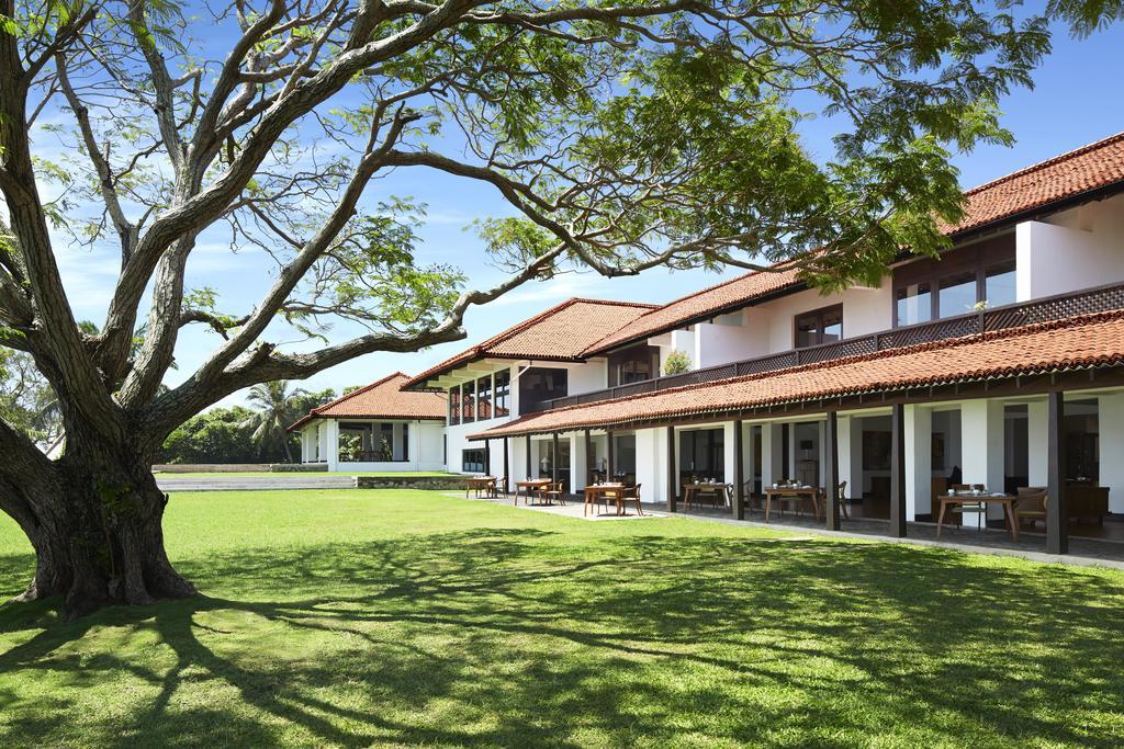 Photo of هتل جتوینگ لِگون نگمبو | هتل جتوینگ لاگون | Jetwing Lagoon