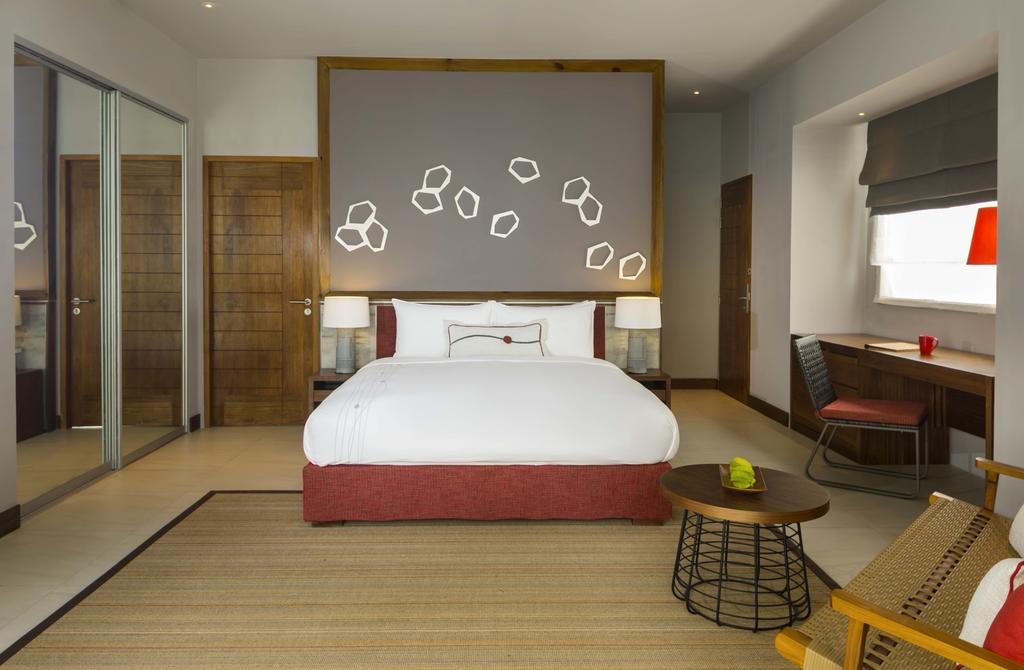 هتل دهیگالی