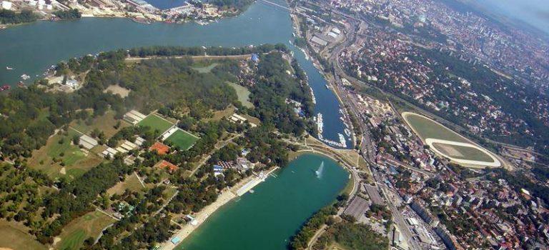 تور بلگراد صربستان | تور صربستان | Belgrade Serbia