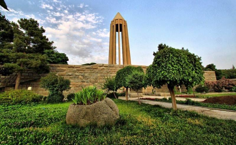Photo of تور همدان تابستان ۹۸