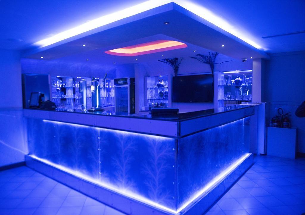 هتل البحجح مسقط عمان