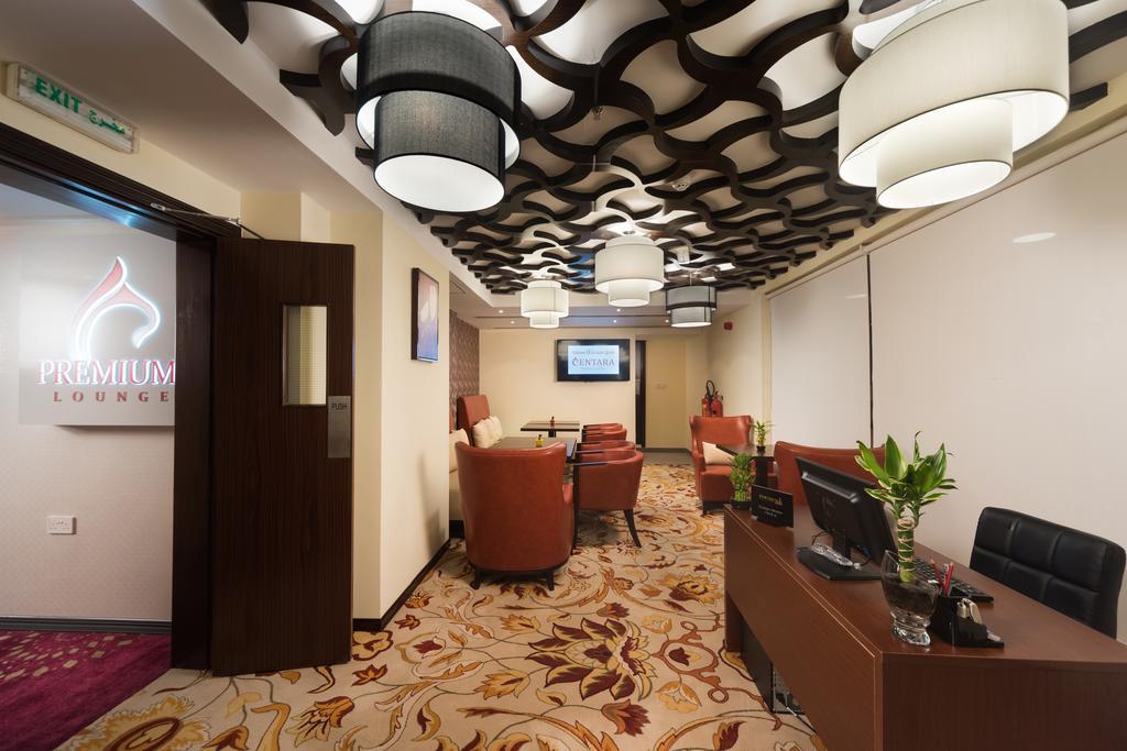 هتل های عمان