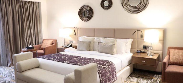 هتل لواتیو مسقط عمان |هتل لوتیو مسقط | Levatio Hotel Muscat