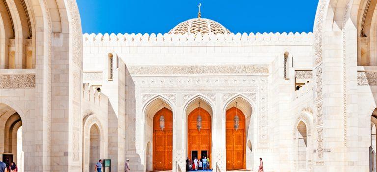 فرصت های سرمایه گذاری در کشور عمان | سرمایه گذاری در عمان