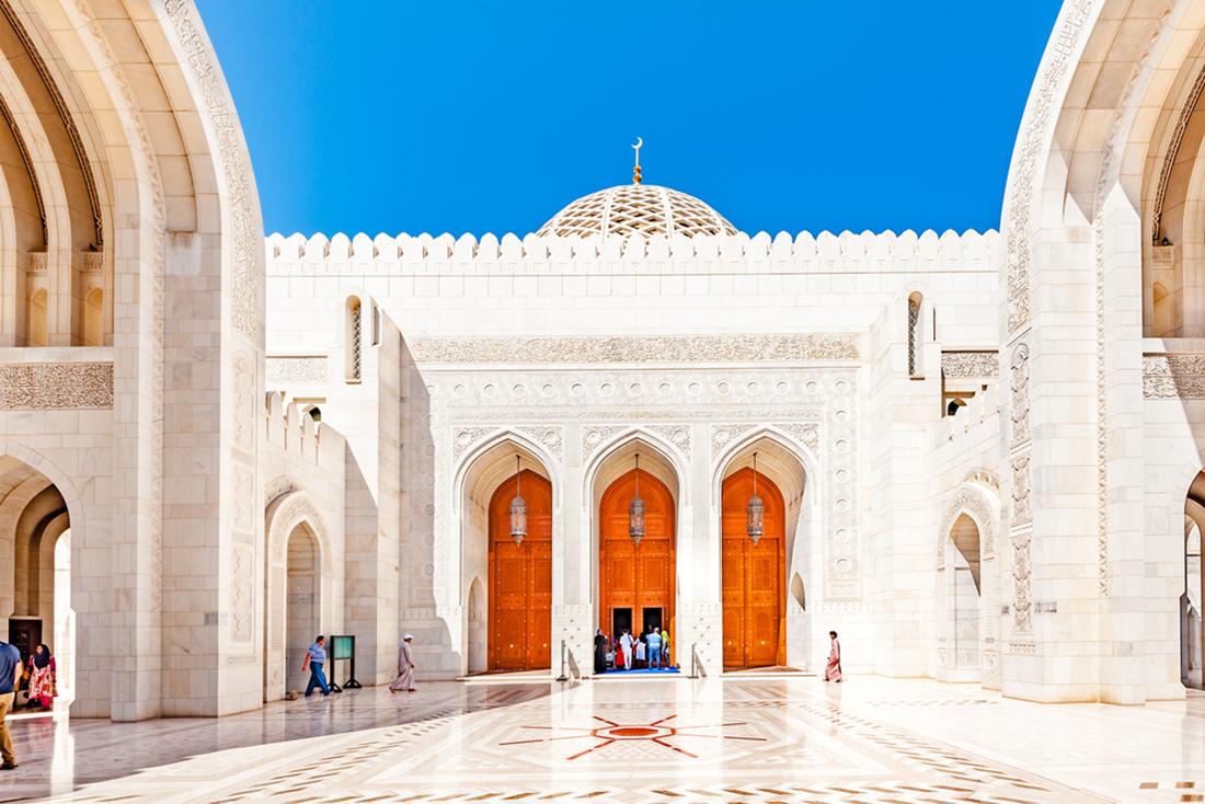 Photo of فرصت های سرمایه گذاری در کشور عمان | سرمایه گذاری در عمان