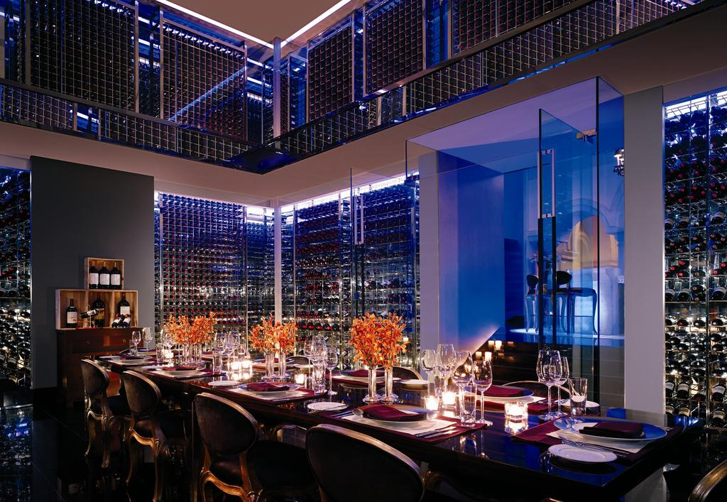 MGM HOTEL MACAU
