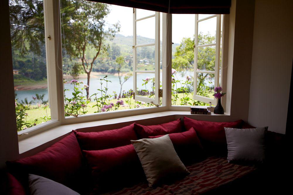 هتل سیلون سریلانکا