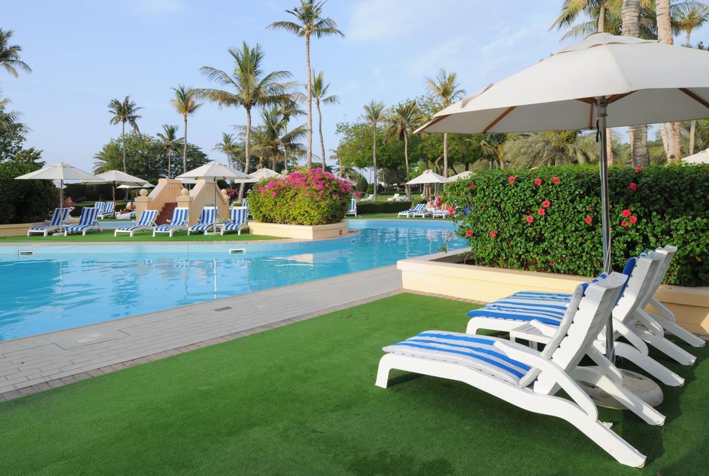 Photo of هتلهای عمان با ارزانترین قیمت را از شیوار بخواهید | بهترین هتلهای مسقط کدامند ؟