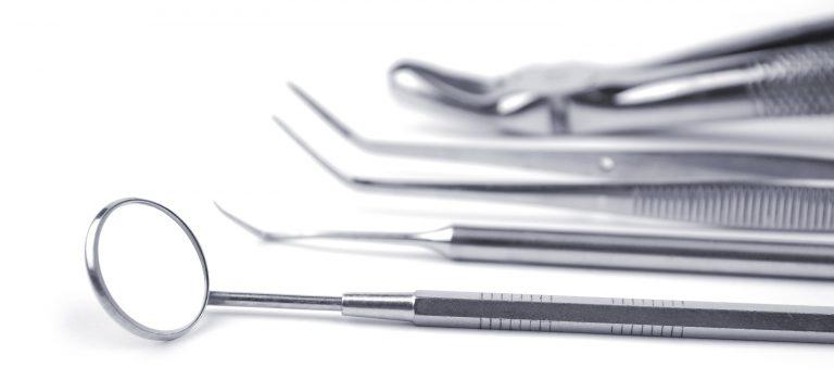 نمایشگاه تجهیزات دندانپزشکیگوانژو 2019