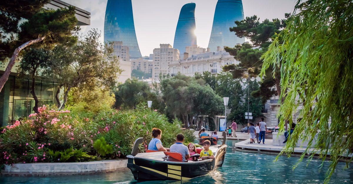 Photo of تور باکو آذربایجان نوروز ۹۹ و زمستان ۹۸ با ارزانترین قیمت ها