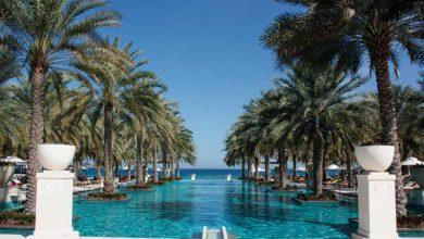 Photo of تور عمان-مسقط از کیش