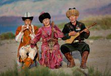 Photo of تور نوروز ۹۹ قرقیزستان را با ارزانترین قیمتها و بهترین کیفیت از شیوار بخواهید
