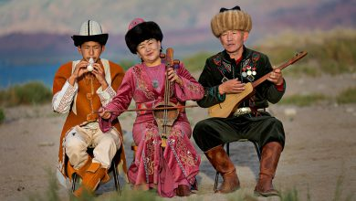 Photo of تور قرقیزستان را با ارزانترین قیمتها و بهترین کیفیت از شیوار بخواهید