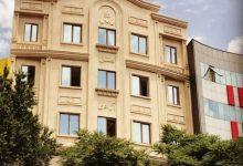Photo of هتل آزادی تبریز | AZADI HOTEL