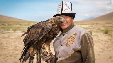 Photo of دیدنیهای قرقیزستان |جاذبه های گردشگری قرقیزستان