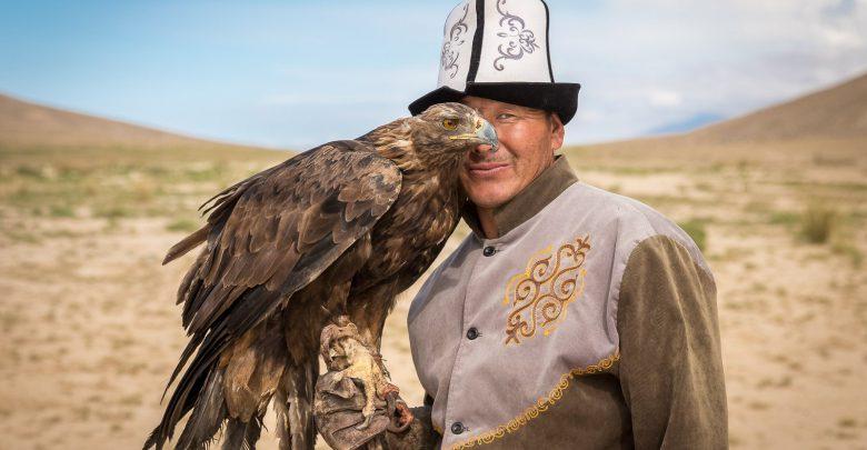 جاذبه های گردشگری قرقیزستان