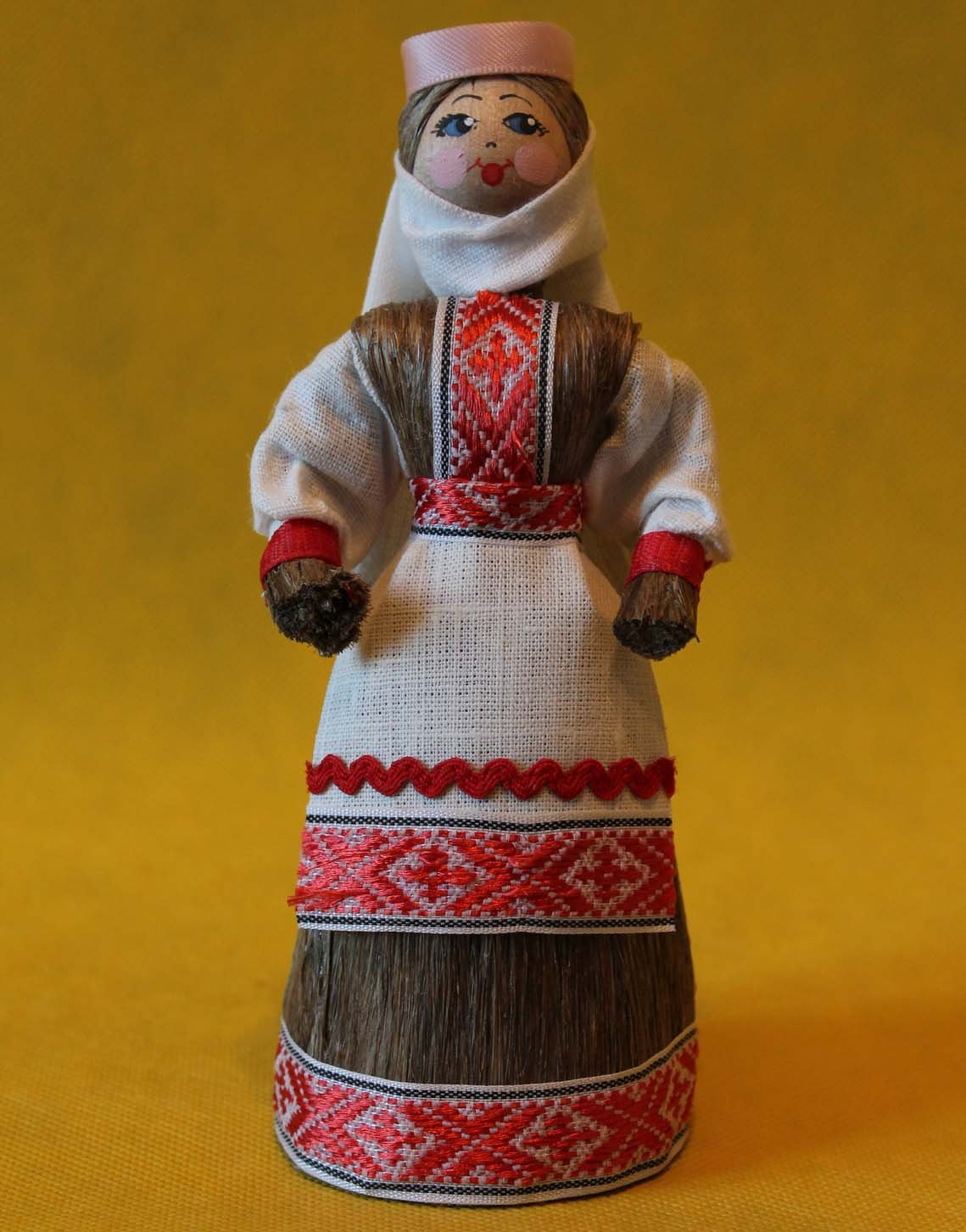 عروسک های بلاروسی