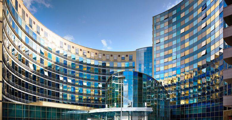 Photo of هتل ویکتوریا الیمپ بلاروس | Victoria Olimp Hotel