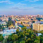 تور اوکراین