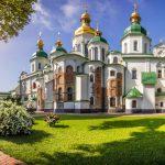 تور کیف اکراین