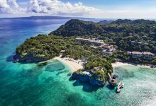 Photo of هتل شانگری لا بوراکای فیلیپین – ریزورت ۵ ستاره مجلل