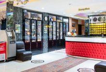 Photo of هتل پلاس بندر بوشهر | PLUS HOTEL