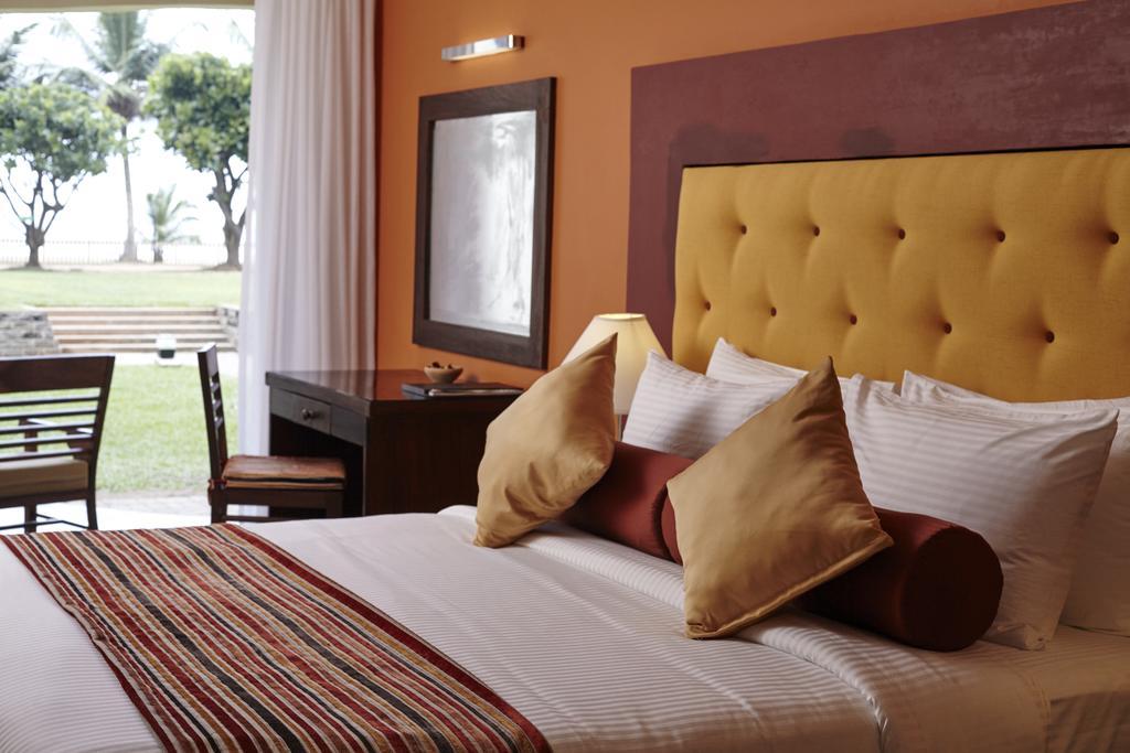 turyaa hotel srilanka