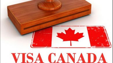 Photo of مدارک لازم جهت اخذ ویزای مولتی کانادا | ویزای ۵ ساله کانادا