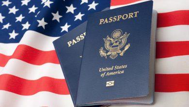 Photo of ویزای آمریکا | روادید امریکا