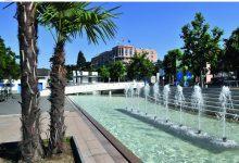 Photo of هتل موونپیک لوزان سوئیس ۴ ستاره ای در کلاس جهانی