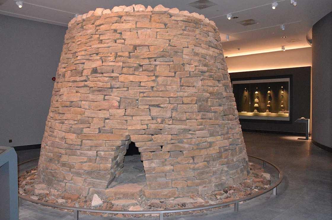 موزه ملی مسقط