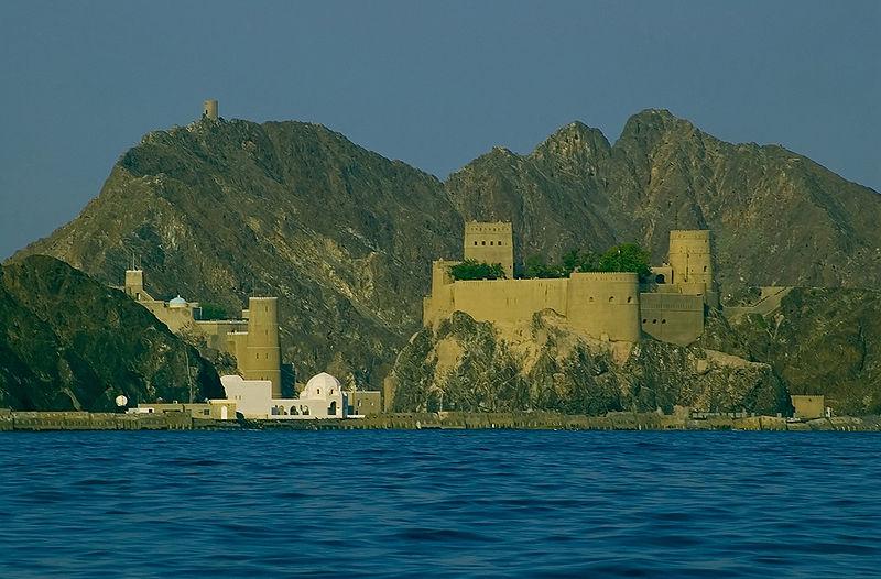 چپ قلعه جلالی