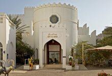 Photo of موزه بیت الزبیر مسقط عمان کاملترین کلکسیون هنر و فرهنگ و تمدن عمان