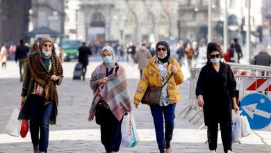 Photo of آخرین اطلاعات از لغو پروازهای بین الملل از مبدا ایران