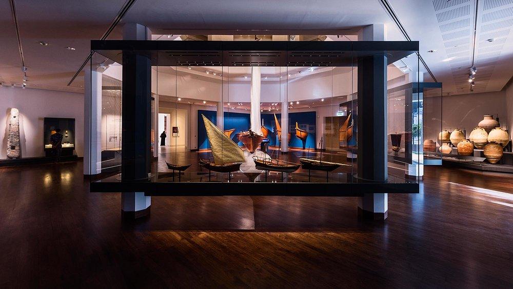 Nat+Museum+Oman