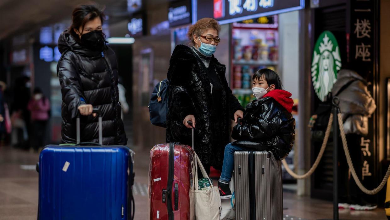 چه ایرلاینهایی پروازهای خود را بروی ایران بسته اند.