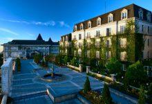 Photo of هتل مرکور با نا هیلز دانانگ شاهکاری تاریخی در جذابترین تفریحگاه ویتنام