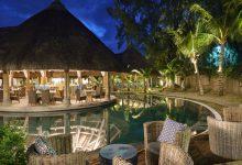 Photo of هتل کوین د مایر اتیتود موریس بهترین هتل لوکس ۳ ستاره ساحلی
