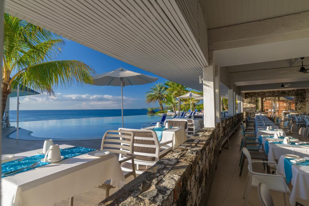 anelia hotel mauritius