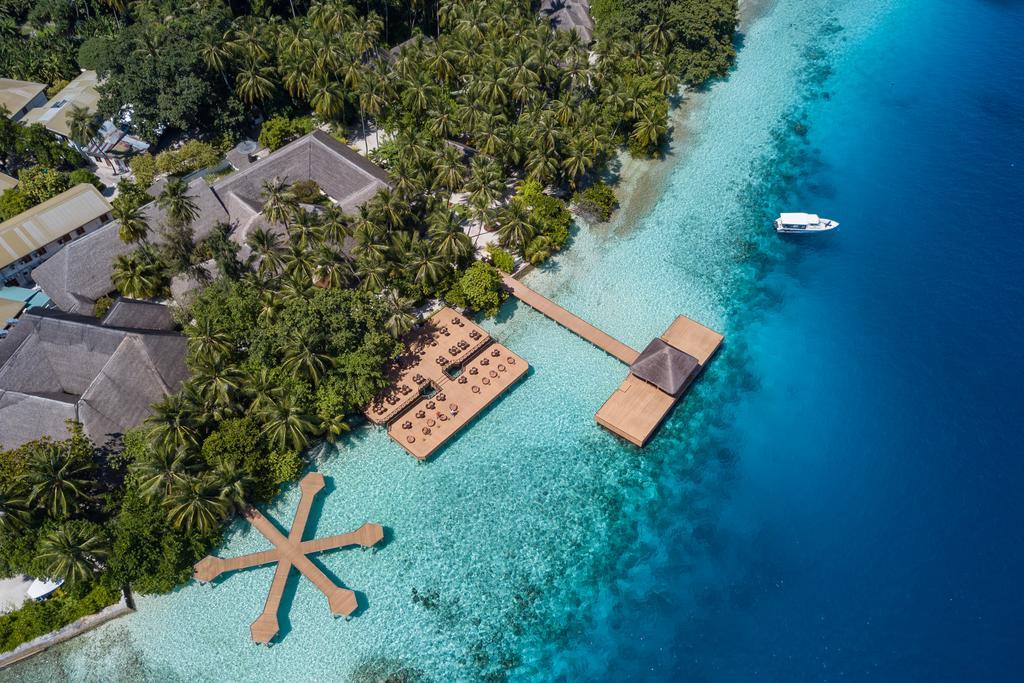 fihalhohi island maldives