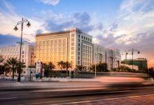 Photo of هتل رامادا انکور مسقط عمان صدر نشین چهار ستاره ها
